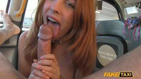 ft1236_redhead_gets_dirty_with_future_sugar_daddy_720