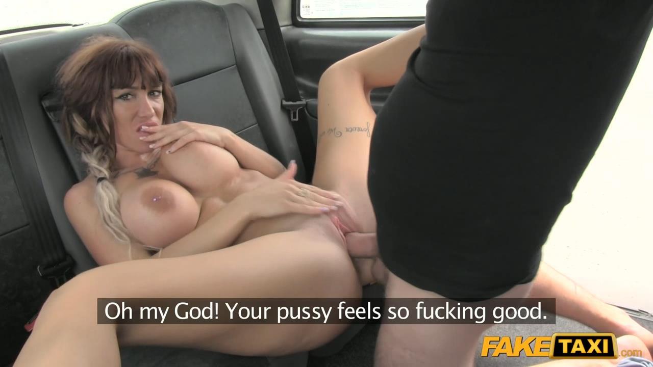 perfect video porno hd
