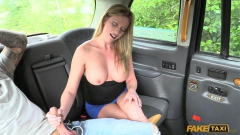 ft1257_posh_blonde_bird_misses_date_and_gets_fucked_in_taxi_instead_720
