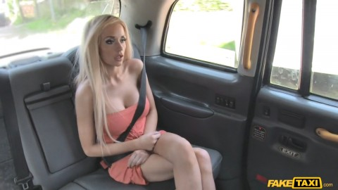 female fake taxi full videos