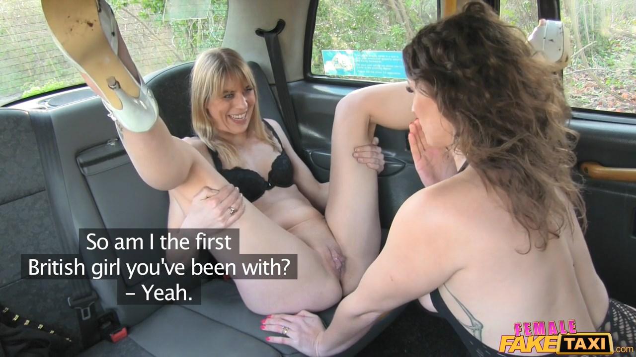 crazy taxi sex