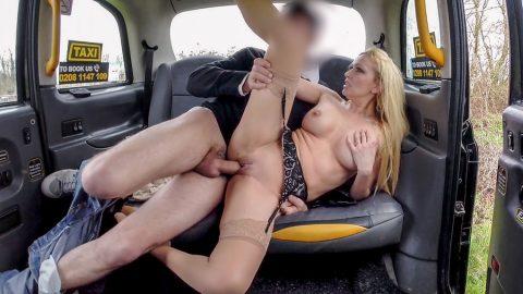 taxi-cab-girl-sex-flash-stocking-sex